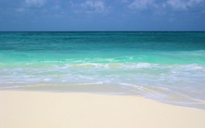 Beach Sand Cancun.jpg