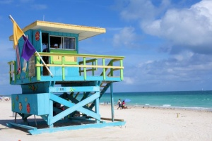 Lifeguard Station South Beach Miami.jpg