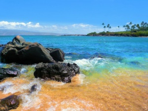 Little Beach Maui.jpg