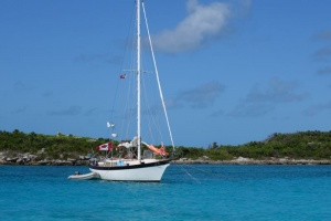 Sailboat Anchored Bahamas.jpg