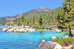 Beach Cove Lake Tahoe.jpg