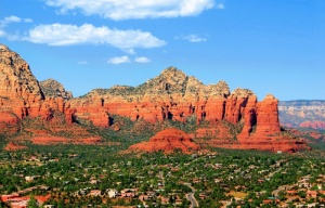 Sedona Mountains01.jpg