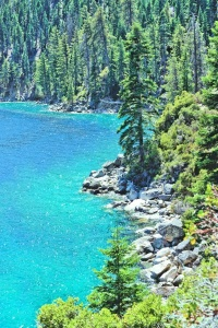 Shoreline Lake Tahoe01.jpg