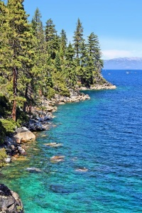 Shoreline Lake Tahoe02.jpg