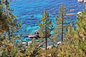 Shoreline Lake Tahoe03.jpg