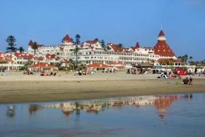 Hotel Del Coronado Beach.jpg