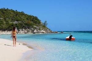 Beach Beauty Bahamas.jpg