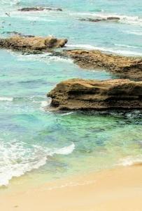Beach Rocks La Jolla.jpg