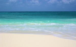 Beach Sand Cancun.jpg