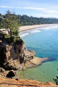 Coastline Oregon01.jpg