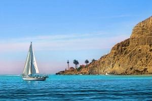 Pt Loma-San Diego Bay.jpg