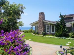 Seaside House Laguna.jpg