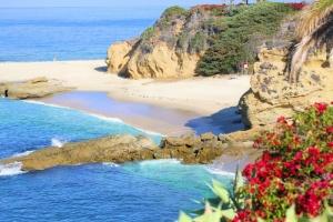 TI Beach Laguna01.jpg