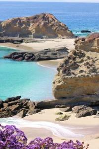 TI Beach Laguna03.jpg