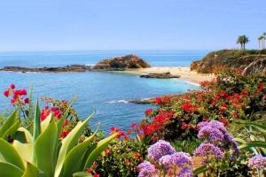 TI Beach Laguna04.jpg