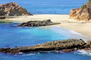 TI Beach Laguna08.jpg