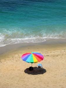 Umbrella Laguna Beach.jpg