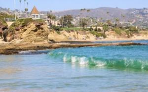 Wave Laguna.jpg