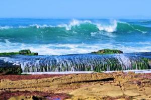 Wave Sunset Cliffs.jpg