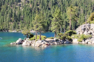 Emerald Bay Cove Lake Tahoe.jpg